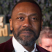 Lenny Henry to star in Donmar Warehouse new season