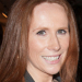 Catherine Tate to host 2018 Olivier Awards