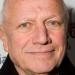 Steven Berkoff to star in Dinner With Saddam