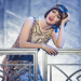 Review: Thoroughly Modern Millie (UK tour)