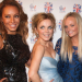 Spice Girls musical Viva Forever to return?