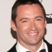 Hugh Jackman stars in Broadway transfer of Butterworth's The River