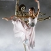 The Prince of the Pagodas - Birmingham Royal Ballet (Salford)