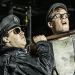 Production Pics: Urinetown transfers to the West End