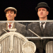 Jeeves and Wooster in Perfect Nonsense embarks on UK tour in September