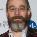 Andy Nyman joins West End transfer of Hangmen