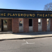 New theatre to open in Ladbroke Grove