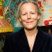 Nicholas Serota and the Arts Council need to act to bring about gender equality