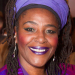 Sharon D Clarke to host UK Theatre Awards