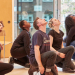 Tricycle Theatre announces six new theatre companies
