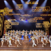 Review: 42nd Street (Theatre Royal, Drury Lane)