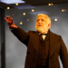 The Lehman Trilogy: first look at Simon Russell Beale, Ben Miles and Adam Godley at the National