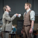 Did critics think Glengarry Glen Ross was a big deal?