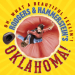 Full cast announced for Oklahoma! UK tour