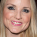 How stagey are you? Kerry Ellis vs Louise Dearman
