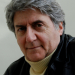Tom Conti reprises Twelve Angry Men role for UK tour