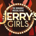 Jerry Herman revue transfers from St James to Jermyn Street