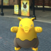 7 Pokémon Go characters you can catch in the West End