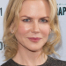 Nicole Kidman's return to West End is tribute to late father