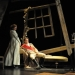 Two-hander Pride and Prejudice set for UK tour