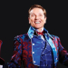Brian Conley and Linzi Hateley confirmed for Barnum tour