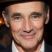 Mark Rylance's Nice Fish extends by three weeks