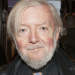 Actor Tony Haygarth dies aged 72