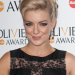 Sheridan Smith confirms Funny Girl role?