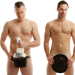 The Naked Magicians to bare all at Trafalgar Studios