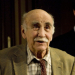 Actor Warren Mitchell dies