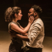 Review: Othello (Tobacco Factory)