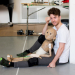 What's in my dressing room? - The Grinning Man's Louis Maskell