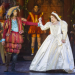 Kiss Me, Kate to open in the West End