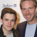 Paul Thornley: 'Playing Ron Weasley is like shooting fish in a barrel'
