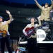 Beatles show Let it Be returns to West End