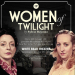 Women of Twilight (White Bear Theatre)
