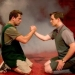Blood Brothers (Tour - Bristol Hippodrome)