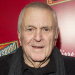 John Kander, Toby Stephens and Bianca Jagger join cast at Scottsboro Boys opening