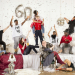 National Youth Theatre announces 60th anniversary season