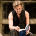 Mikhail Baryshnikov to star in West End show
