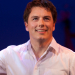 John Barrowman to perform three intimate concerts in the West End