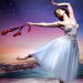 Matthew Bourne's The Red Shoes to receive world premiere