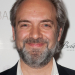Sam Mendes announced as judge for The Imagination Awards