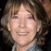 Eileen Atkins wins The Gielgud Award at the UK Theatre Awards