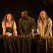 Competition: win tickets to see the RSC's The Alchemist