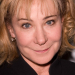 Zoe Wanamaker among cast of Elegy at the Donmar