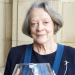 Maggie Smith receives Critics' Circle Award