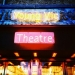 Young Vic, New Adventures and Lyric Hammersmith win creative environment awards