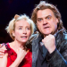 Full casting and extra performance announced for Sweeney Todd starring Emma Thompson