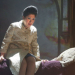 Imelda Marcos musical Here Lies Love set for National Theatre?